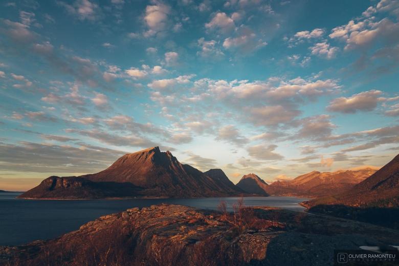 norvege suede voyage photographie roadtrip 2016 10 09550