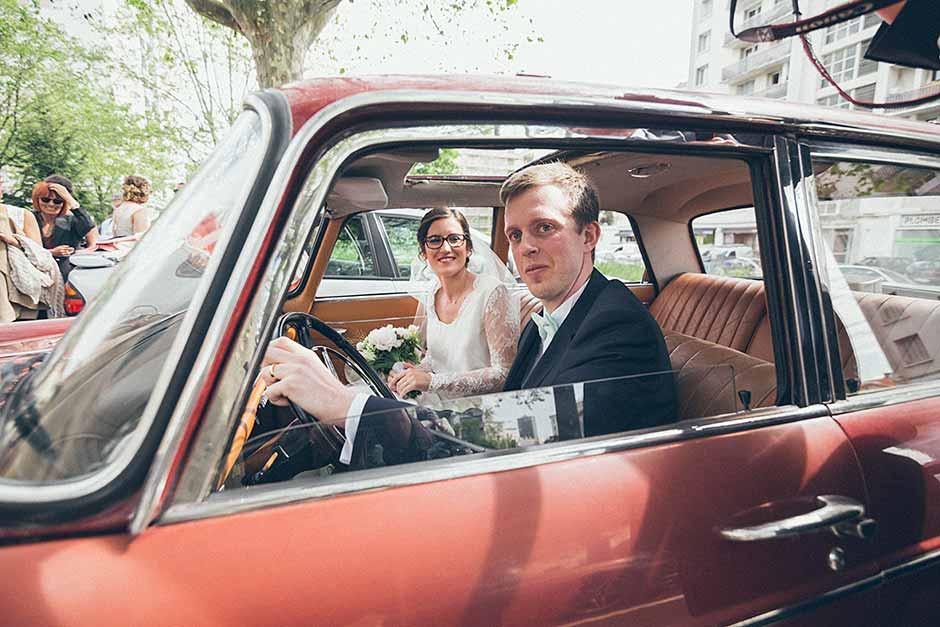 lyon photographe de mariage