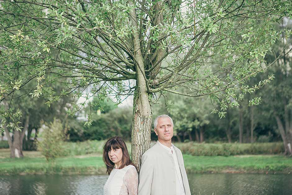 mariage photo geneve