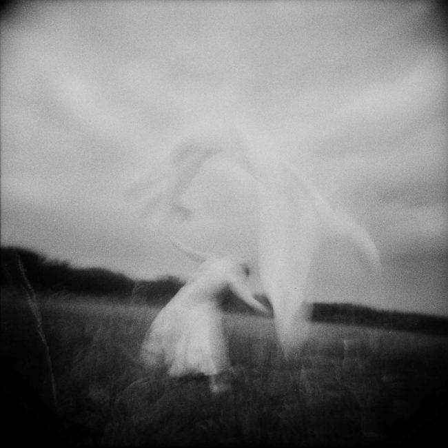 photographie artistique photo art dance with olivier ramonteu 2012 05 271 2000px