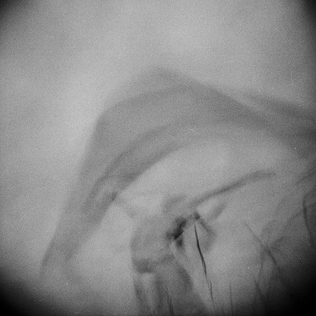 photographie artistique photo art dance with olivier ramonteu 2012 05 276 2000px