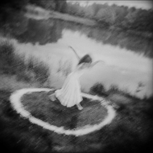 photographie artistique photo art dance with olivier ramonteu 2012 05 283 2000px