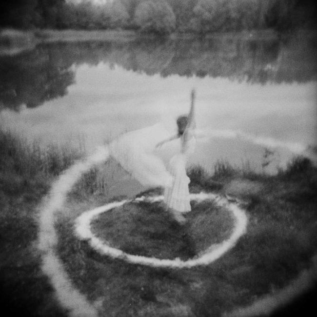 photographie artistique photo art dance with olivier ramonteu 2012 05 286 2000px