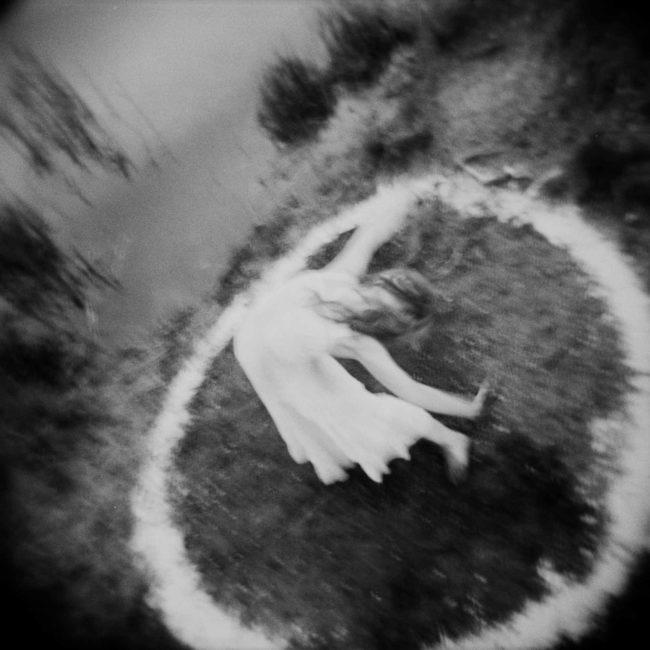 photographie artistique photo art dance with olivier ramonteu 2012 05 290 2000px