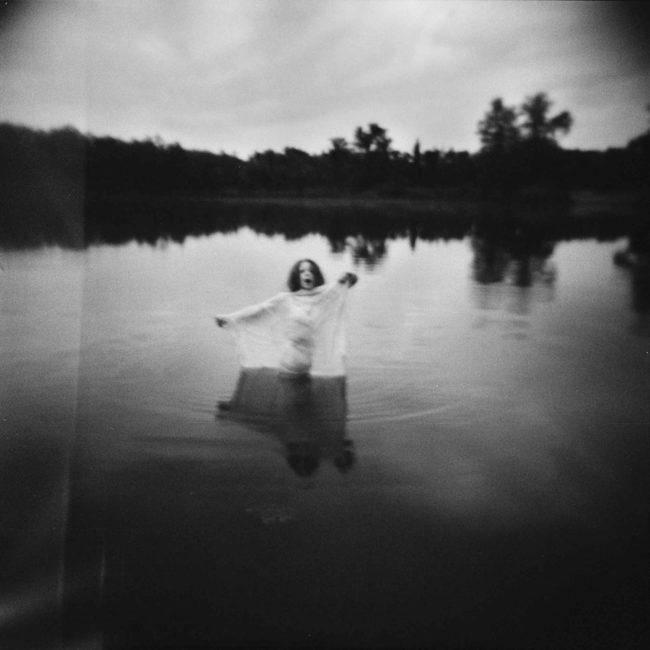 photographie artistique photo art dance with olivier ramonteu 2012 05 292 2000px