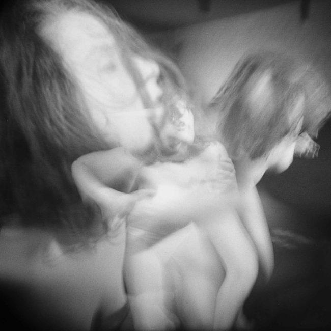 photographie artistique photo art dance with olivier ramonteu 2013 01 ines argentique 005b 2000px