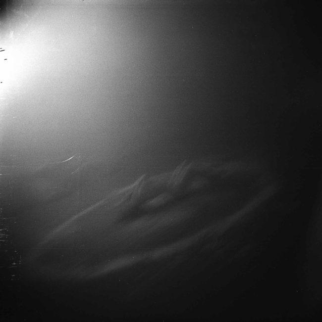 photographie artistique photo art dance with olivier ramonteu 2013 01 ines argentique 022 2000px