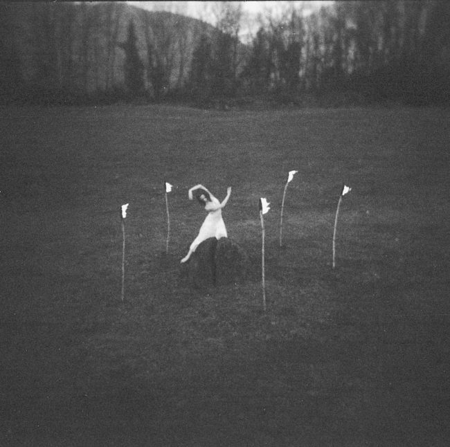 photographie artistique photo art dance with olivier ramonteu 2013 03 123 2000px