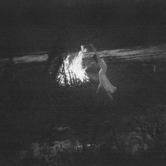 photographie artistique photo art dance with olivier ramonteu 2013 03 130 2000px