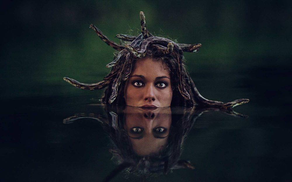 photographie artistique photo art mythologies olivier ramonteu 2014 07 8918 2000px