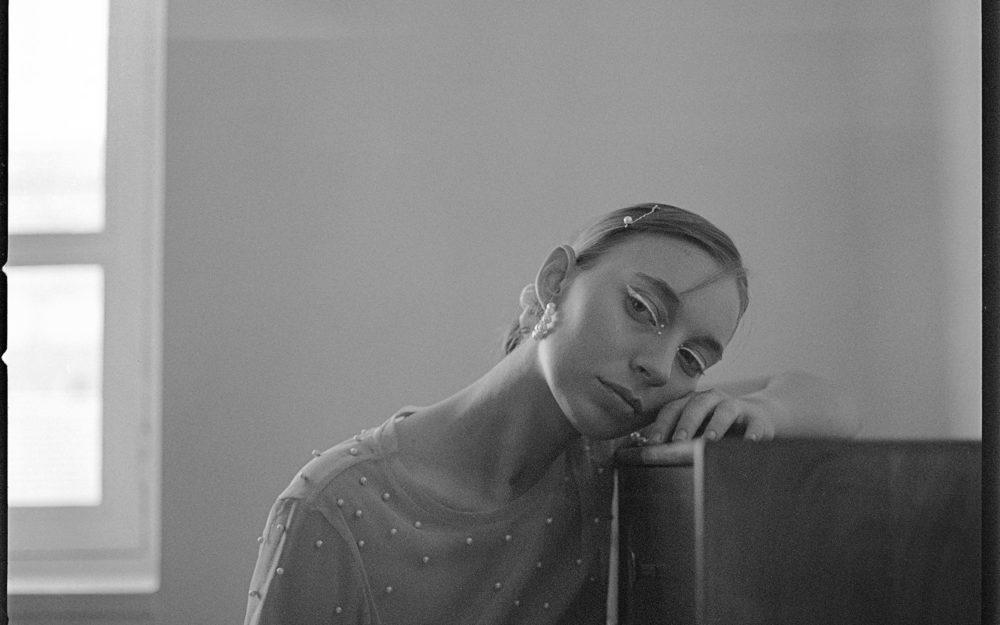 portraits photographie argentique olivier ramonteu 2019 07 anna argentique 002 2000px