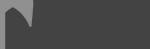logo de la marque visa