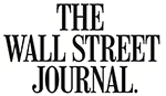 logo du wall street journal