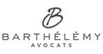 barthelemy avocat