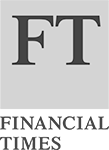 logo du financial times